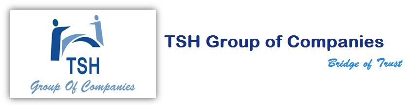 TSH Group of Companies